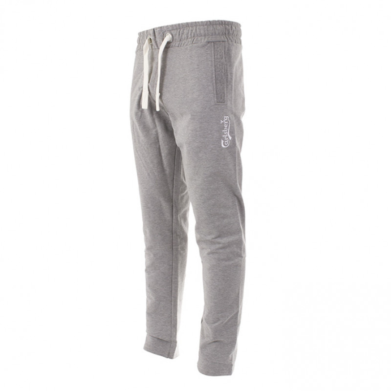 Carlsberg Grå Sweatpants
