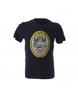 Carlsberg Elephantport T-shirt