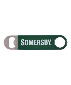 Somersby Bar Blade Oplukker